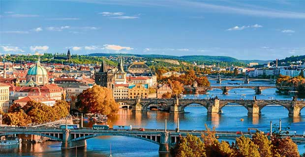 step ny step guide 2020 for Pakistani students to study in Czech