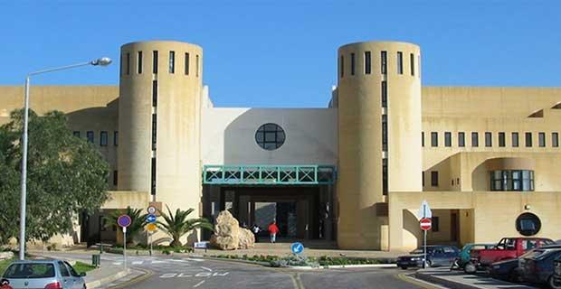undergraduate and postgraduate admission requirements in Malta top universities for Pakistani students