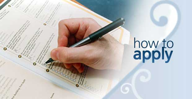endeavor scholarship apply procedure for Pakistani students