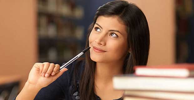 how pakistani students can apply for fullbright scholarship