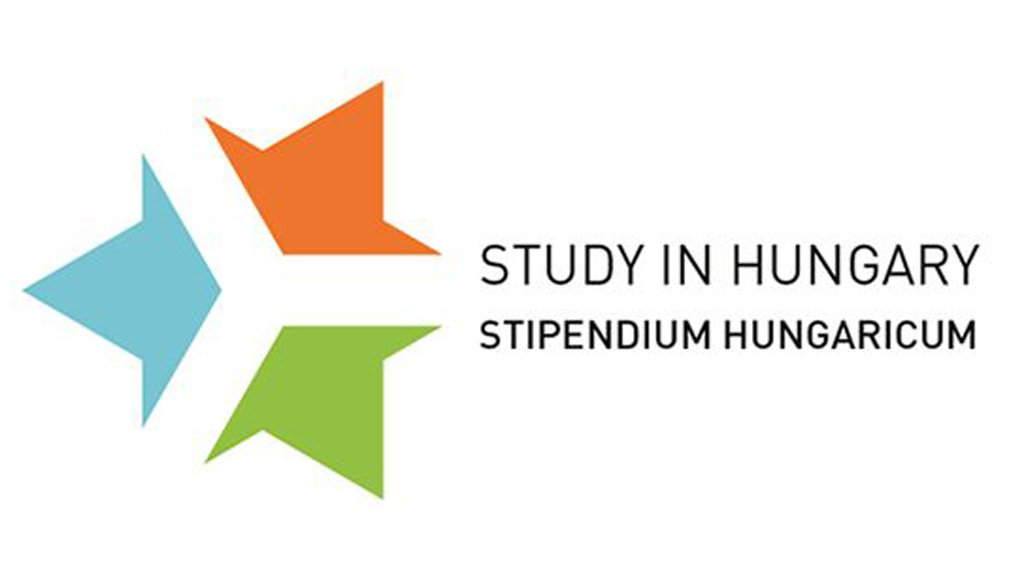 hungrian scholarship for Pakistani Students
