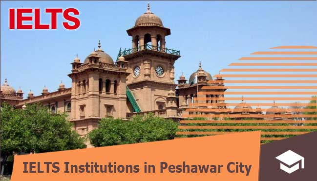 institutes-in-pehsawar-for-ielts