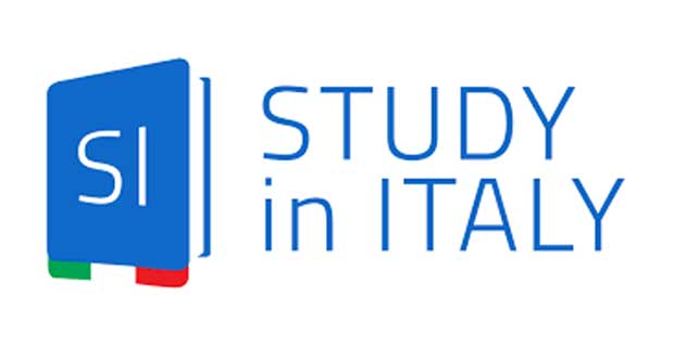 scholarship of italy for PAkistani students