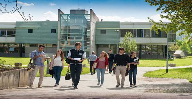undergraduate and postgraduate admission requirement in german universities criteria and guide for Pakistani students