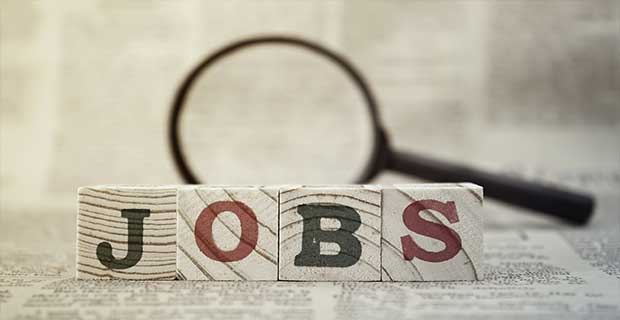 latest full time and part time jobs in Czech for Pakistani stgudents
