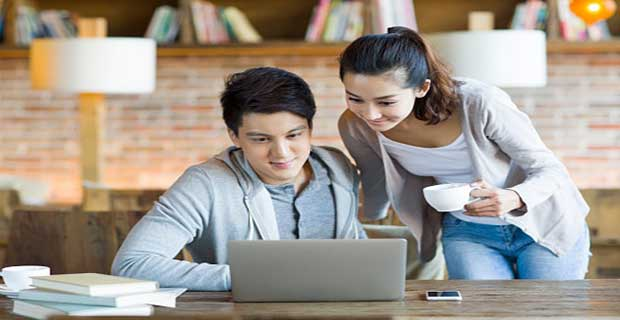 part time and full time latest jobs in Netherlands for Pakistani students