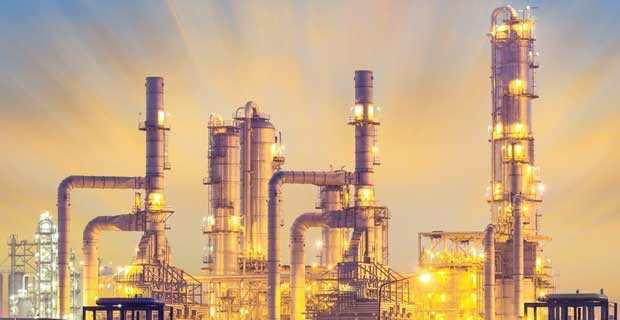 scholarships in petroleum engineering for Pakistanis tudents