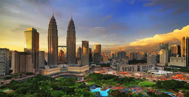malaysia guide for Pakistani students to get higher education study in malaysia