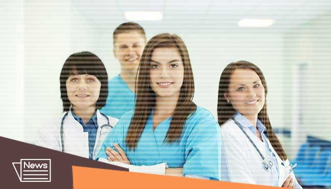 mbbs in china in english