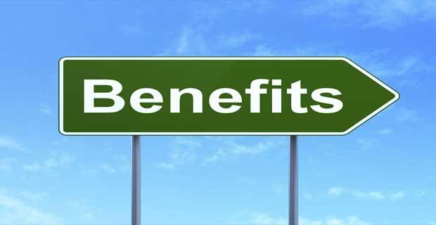 benefits of ncitd scholarship for Pakistani students