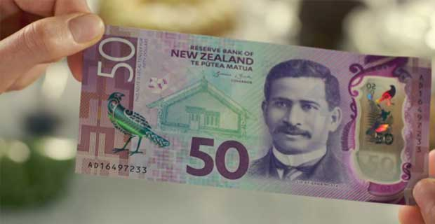 cost of study in New zealand universities for Pakistani students