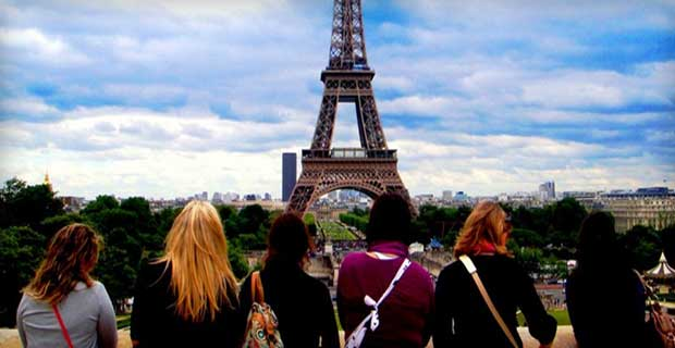 study programs of eiffel excellence scholarship for Pakistani students