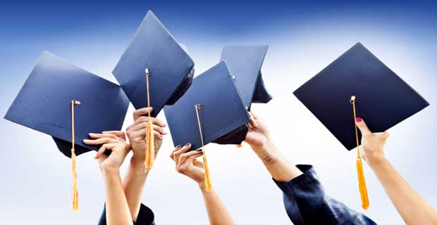 swiss government excellence scholarship programs