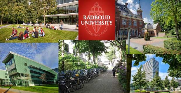 overview of radbound scholarship