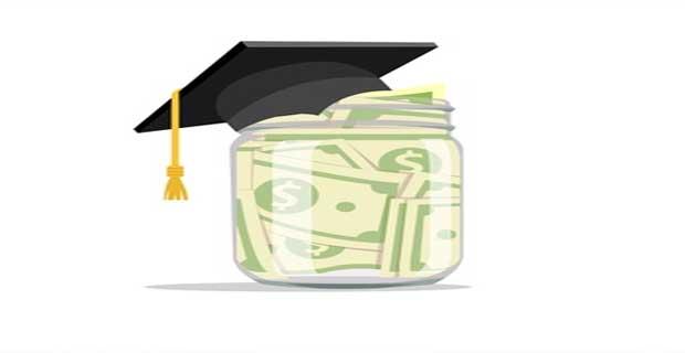 radbound scholarship program for Pakistani students
