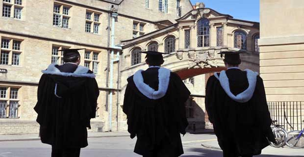 overview of Rhodes-scholarship-for Pakistani students to study abroad