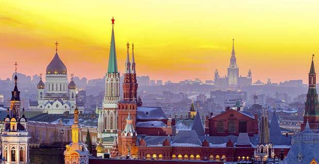 how pakistani students can get the admission and visa of Russia complete updated guide