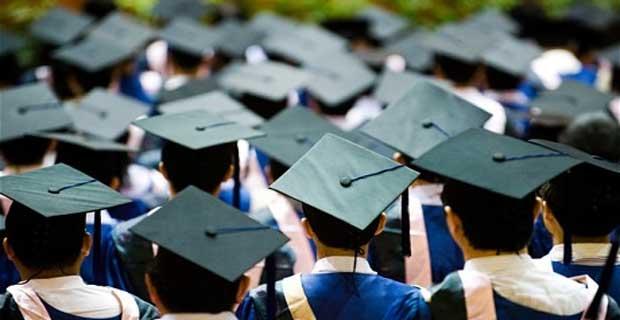 Scotland saltire scholarships programs to stduy for Pakistani students