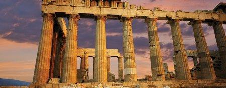 greece-1444720679.jpg