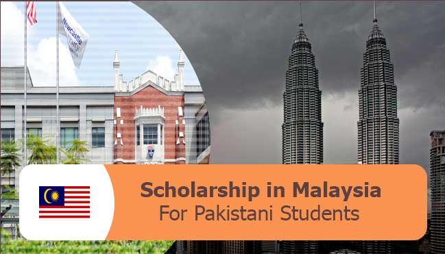 study abroad in malaysia for pakistani students