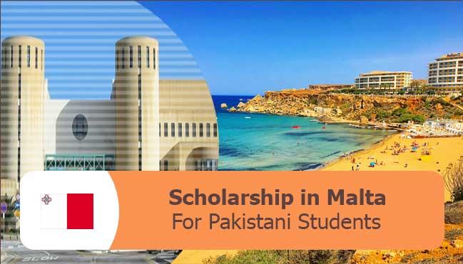 study free in malta