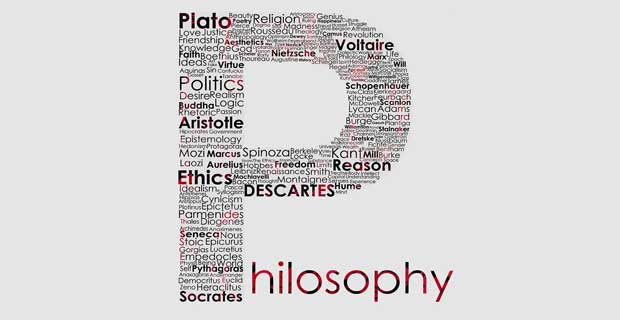 fully funded philosophy scholarships for Pakistanistudents