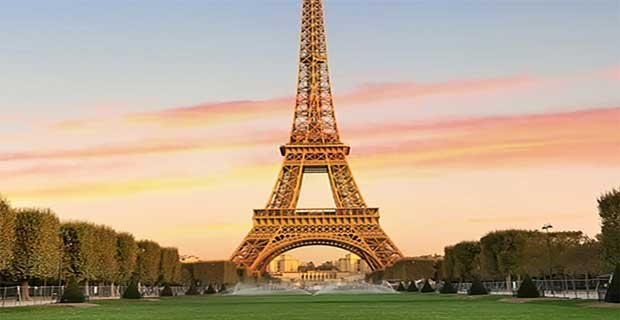 latest guide to study in france for Pakistani stgudents to get admission and visa of farance