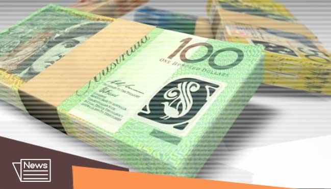 study visa of australia for pakistani students cost