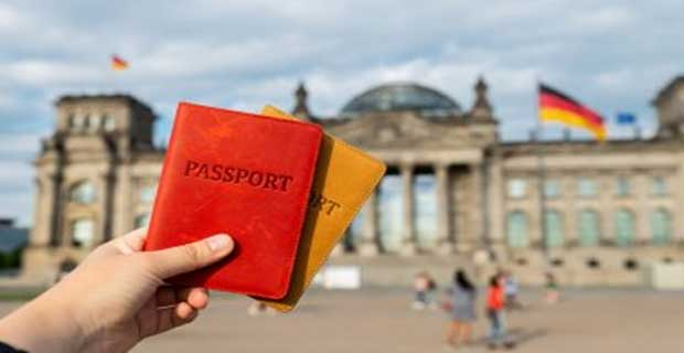 Student visa of Germany guide for Pakistani students