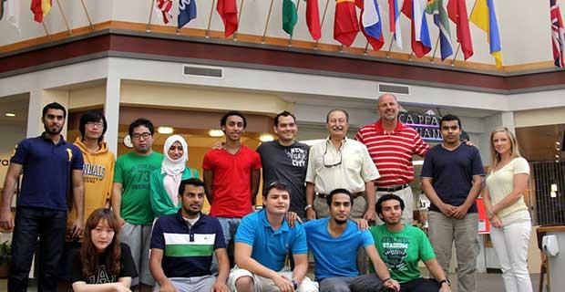 visa details of Romania for Pakistani Students