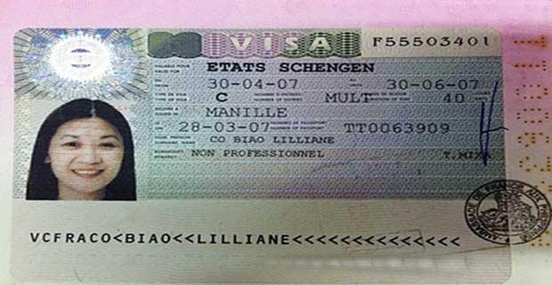 apply procedure of student visa Poland for Pakistani students