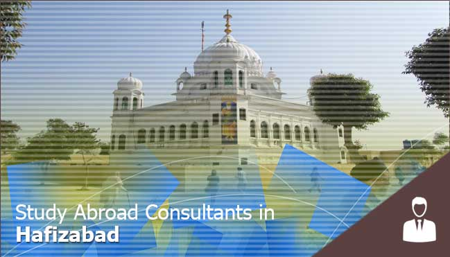 free consultancy for hafizabad students to study abroad