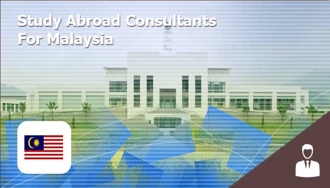 top consultants in Pakistan to study in Malaysia