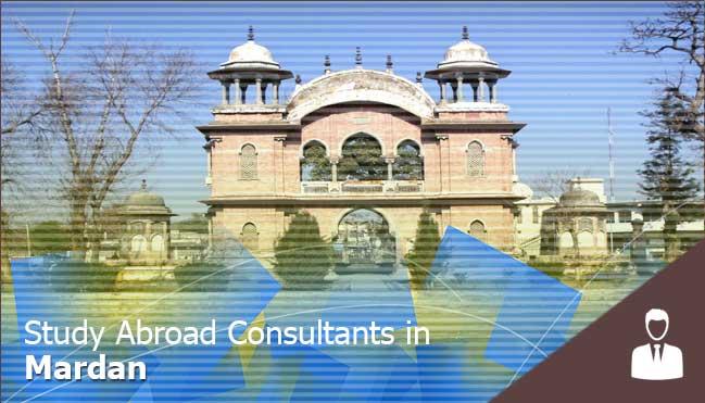 top consultants in Mardan