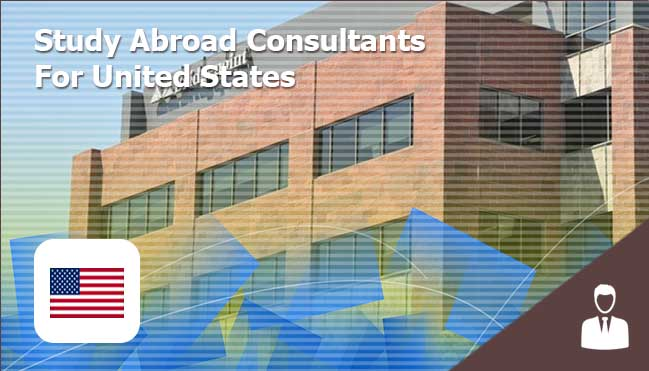 study abroad consultants in usa
