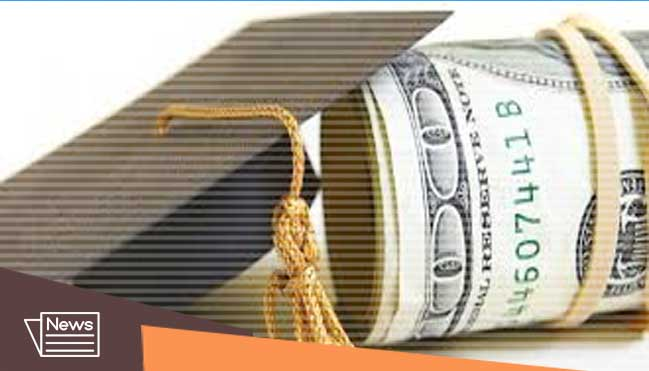expense for Pakistani students to study abroad