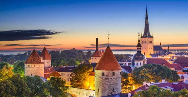 step-by-step-guide-of-estonia-for-pakistani-students