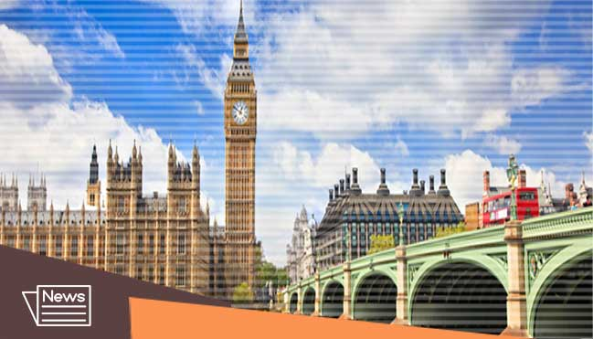 study abroad in UK for Pakistani students