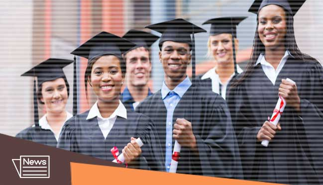 study in africa for Pakistani students fully funded scholarships and top universities of africa