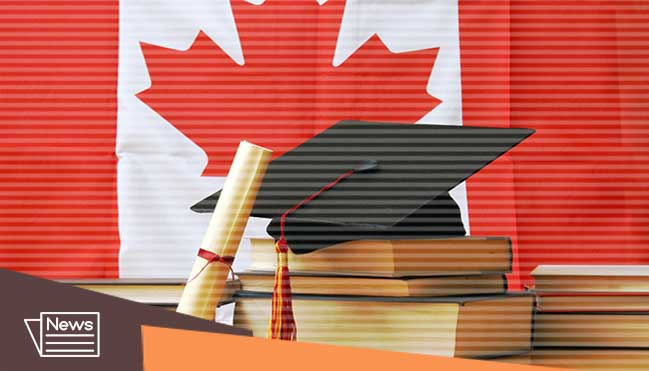 courses to study in canada for Pakistani students