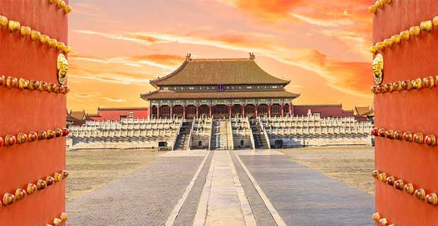 study in china with scholarship