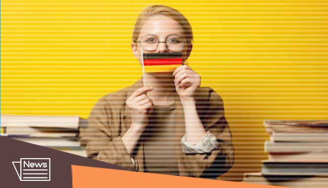 free study in germany 2020