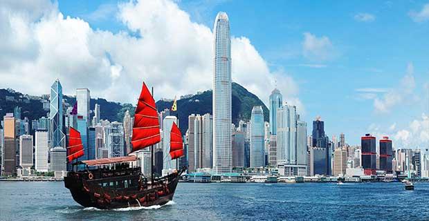 study abroad in hongkong, study abroad, scholarships in hongkong