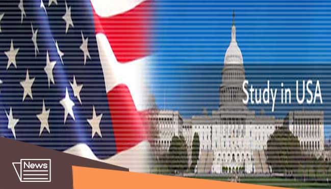 get admissions in usa universities