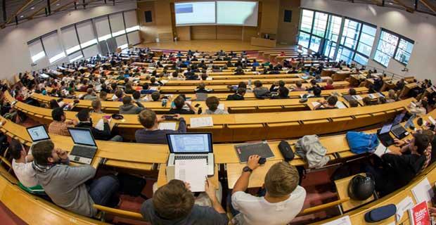 daad scholarship stud programs for Pakistani students