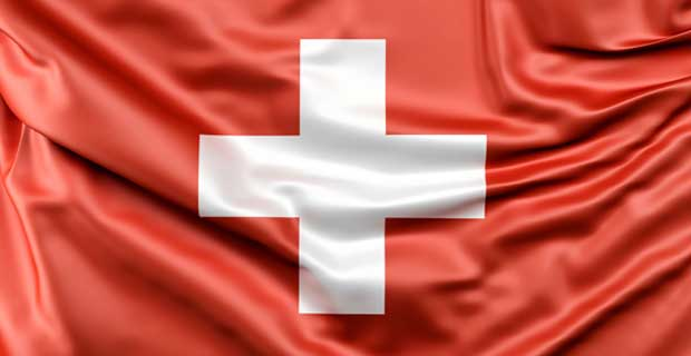 overview of swiss government scholarship