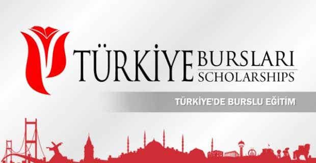 turkish scholarship overview for Pakistani students