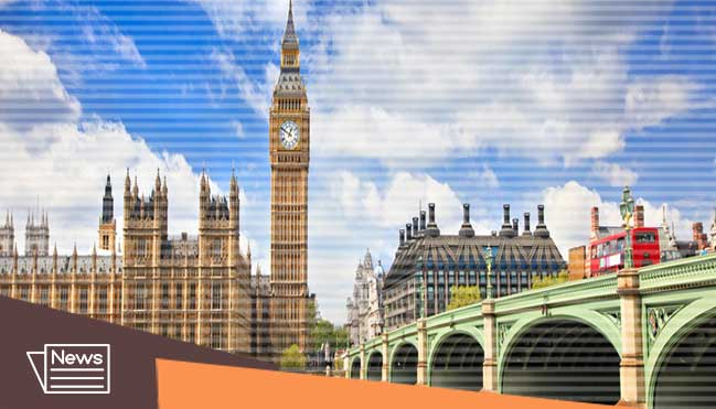 guideline for pakistani students to study visa of uk 2020