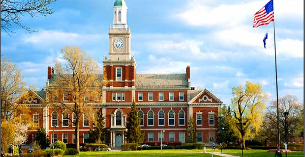 admission requirements in usa top universities for pakistani students