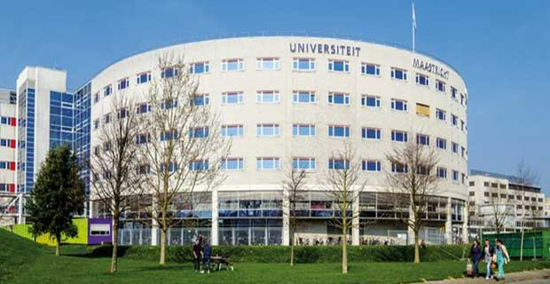 programs of study by maastricht scholarship